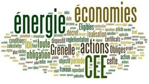 economies d energie a colmar